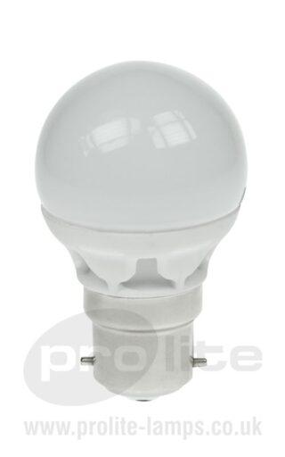 Prolite 4W LED Golf Ball