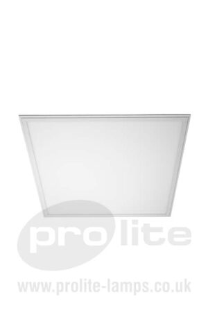 Prolite 600mm LED Panel