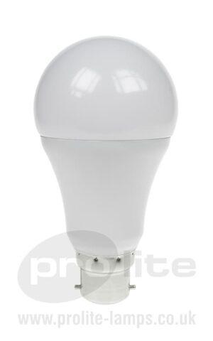 7W LED GLS Lamp