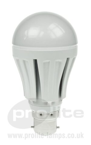 Prolite GLS 10W LED