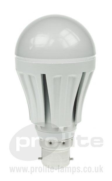 Prolite GLS 10W LED