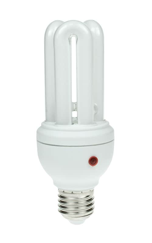 Prolite Lamps