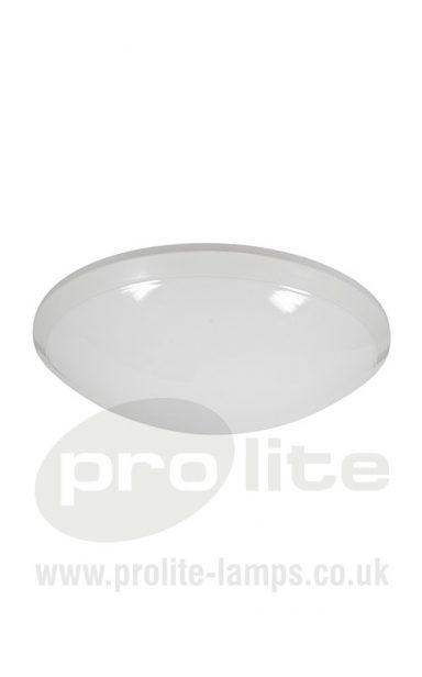 LED Pro-Disc