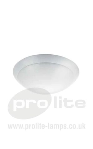 LED Pro-Disc Mini