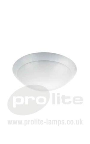 LED Pro-Disc Mini