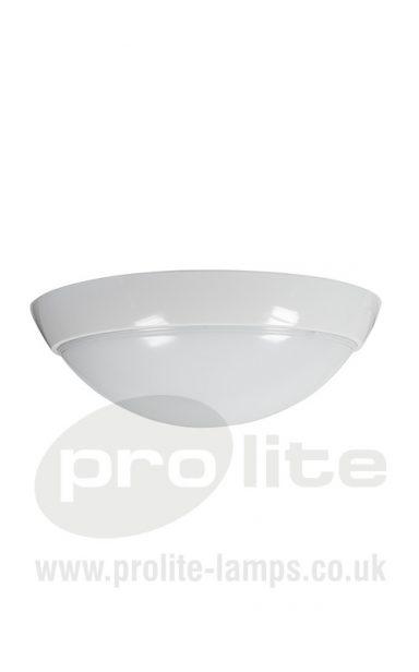 LED Pro-Disc Aqua