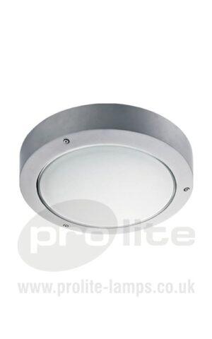 LED Pro-Disc Plus