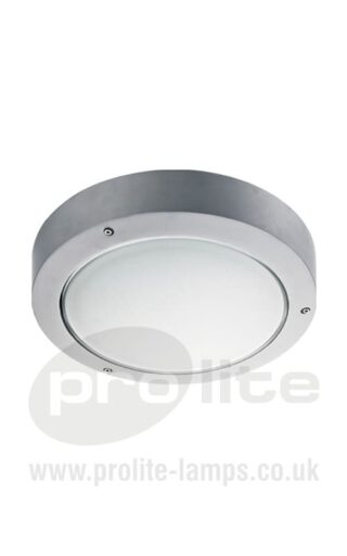 LED Pro-Disc Plus