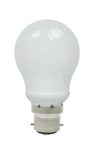 GLS Micro 11W Compact Fluorescent