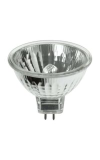 XPS Halogen Energy Saving MR16