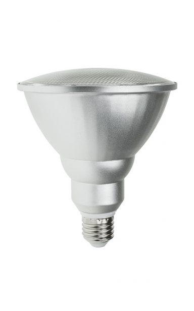 PAR 38 CFL Reflector