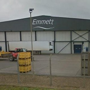Emmetts UK