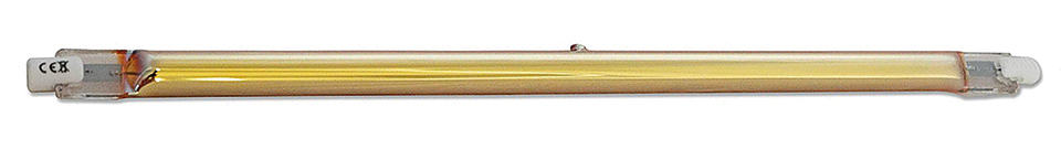 Prolite IRK Infrared 1300w 254mm gold INF642413GR7S