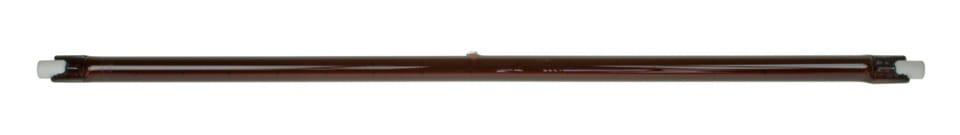 IRK Ruby 350mm R7S