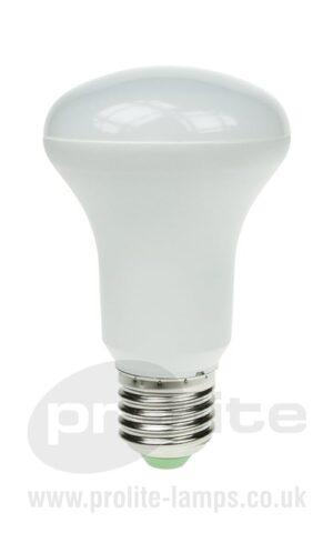 R63 10W LED