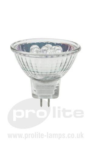 MR11 LED Original