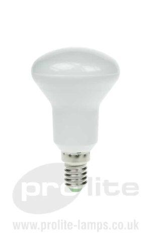 R50 5W LED Reflector