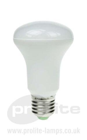 R63 10W LED Reflector