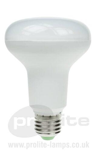 RO80 12W LED Reflector