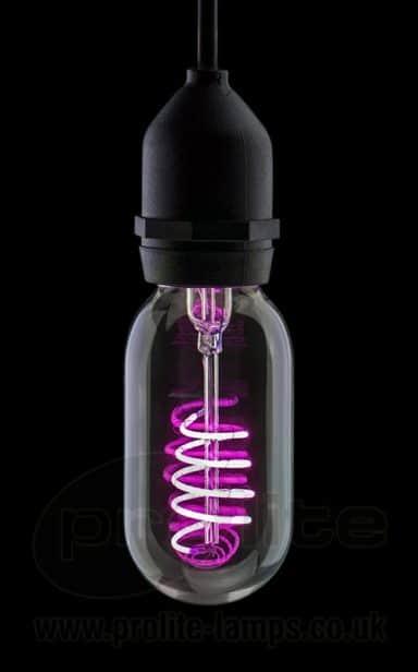 T45 Funky Filament Magenta Dark