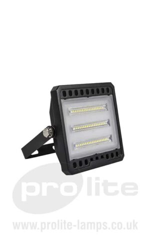 30W 240V LED Flood Light