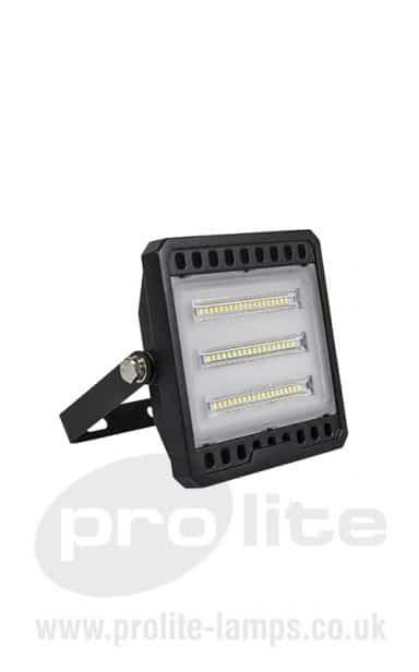 30W 240V LED Flood Light