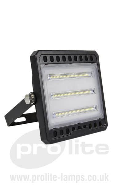 50W 240V LED Flood Ligh