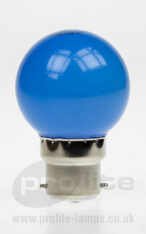 Prolite LED Golf Ball Blue BC