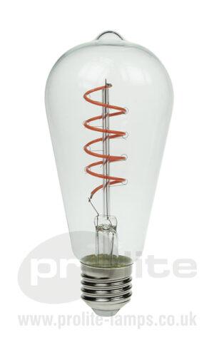 Prolite ST64 Funky Filament