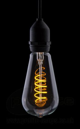 Prolite ST64 Funky Filament Yellow Dark