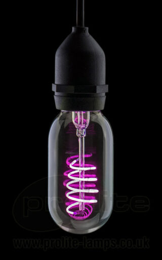 Prolite T45 Funky Filament Magenta Dark