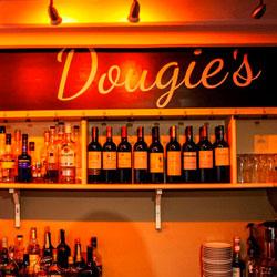Dougie's Cafe & Bistro