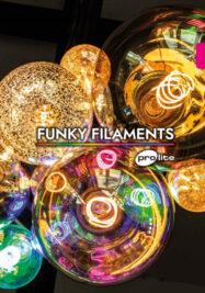 Brochure - Funky Filament Lamps