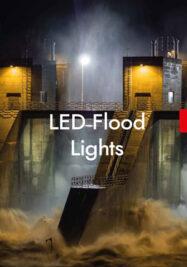 Brochure - LED Flood Lights