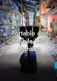 Brochure - Mobile LED Lighting