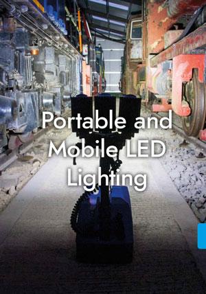 Brochure - Mobile LED Lighting