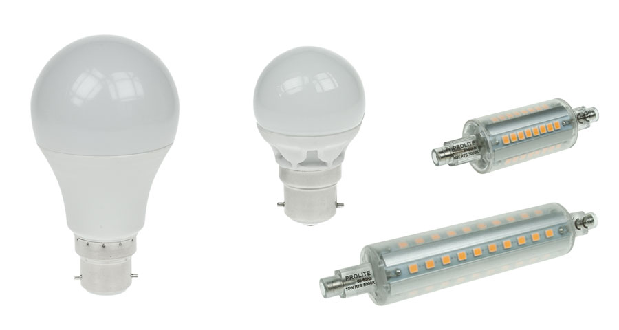Other LED